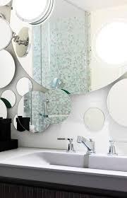 Bathtub 3 Persons Hotel Arc 164 Best Hôtel Images On Bathroom Bathrooms And