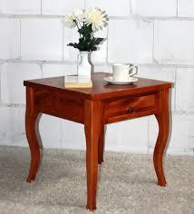 Wohnzimmertisch Crashglas Uncategorized Couchtisch Drehbarer Tischplatte Tisch Design Mit