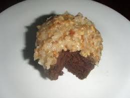 the best vegan german chocolate cake ever recipe petitchef