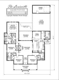 The Best House Plans 118 Best House Plans Images On Pinterest Architecture Country
