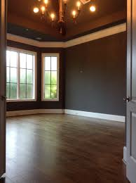Hardwood Floors Houston Hardwood Flooring Contractor Memorial Bunker Hill West