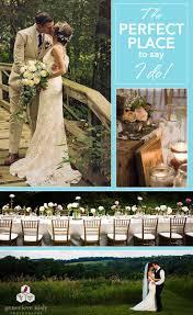 outdoor wedding venues cincinnati innovative outdoor wedding venues ohio outdoor wedding venues
