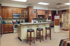 Discount Kitchen Cabinets Michigan by Wholesale Kitchen Cabinets Glazed Knotty Alder Wholesale Kitchen