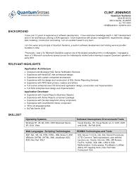 Resume Objective Examples For Any Job Resume Career Objectives Resume Career Objectives Objective