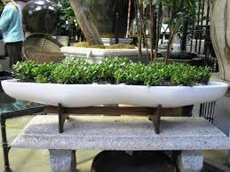image of best planter potsmercial designs ideas modern planters