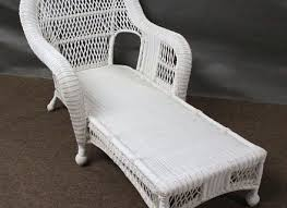 Office Chaise Lounge Chair Office Chaise Lounge Chair Innovative Contemporary Chaise Lounge