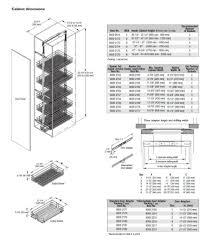 28 standard height of kitchen cabinets kitchen cabinet yeo lab