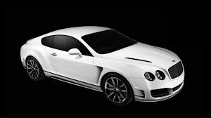 bentley continental 2010 2010 bentley continental gt bullet white 4k hd wallpaper 4k cars
