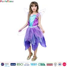 halloween costumes websites for kids list manufacturers of kids angel costumes buy kids angel costumes