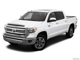 white toyota truck 9166 st1280 046 jpg