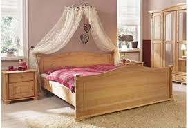 canopy for canopy bed looking for this canopy bed crown and curtaining english