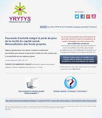 nouveau si e social yrytys competitors revenue and employees owler company profile