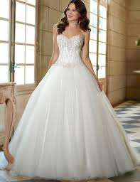 corset wedding dresses weddings and traditions the corset wedding dresses medodeal