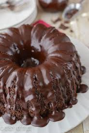 best 25 chocolate bundt cake ideas on pinterest chocolate bunt