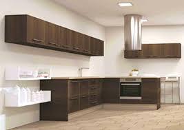 placard pour cuisine placard pour cuisine photo beautiful modele de placard pour
