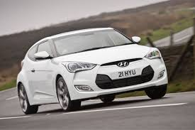 hyundai veloster hyundai veloster 2012 car review honest john