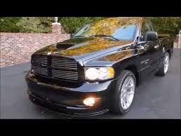 2004 dodge viper truck for sale 2004 dodge srt 10 viper truck black for sale town automobile
