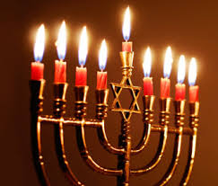 where can i buy hanukkah candles cat safety protect your pet and home from hanukkah candle hazards