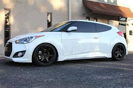 bc racing coilovers m 12 br type coilover 2012 hyundai
