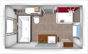 zuhause im glück badezimmer charmant zuhause im gluck badezimmer glac2bcck wandgestaltung