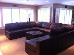 u shaped leather sofa u shaped leather sofa 42 with u shaped leather sofa jinanhongyu com