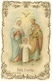 best 25 holy family ideas on holy family pictures