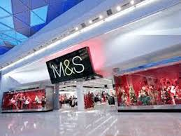 marks and spencer bureau indian retailer bureau