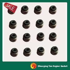 popular mitsubishi engine 4g18 buy cheap mitsubishi engine 4g18