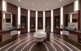 design hotel munich hotel