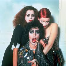 suab to host event for u0027the rocky horror picture show