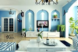 home decor india online funky home decor online india tags funky home decor small cabin