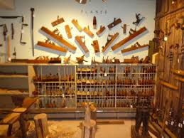 Woodworking Tools by Historic Woodworking Tools Picture Of Wilson Museum Castine