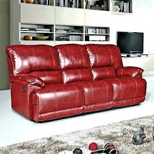Leather Reclining Sofas Uk Leather Reclining Sofa S S Leather Recliner Sofa Uk