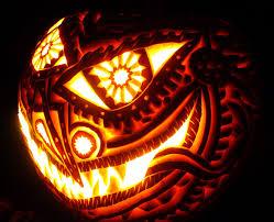 different ideas for pumpkin carving best 25 pumpkin carvings ideas on pinterest halloween pumpkin