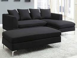 sectional sofas chicago sectional sofas on sale sectional sleeper sofa small sectional in