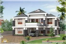 Luxury Home Design Kerala Stunning 6 Bedroom Luxury House Design Kerala Home Design And