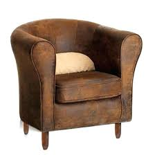 housse canapé extensible la redoute housse fauteuil la redoute canape canape la housse extensible