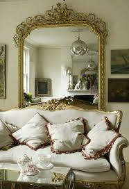 Large Wall Mirrors For Living Room 348 Best Mirrors Images On Pinterest Mirror Mirror Mirrors And