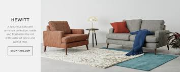Another Name For A Sofa Content By Terence Conran
