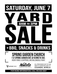 yard sale google search yard sale signs pinterest yard