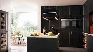 gorgeous kitchen trends 2017 youtube