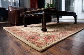 Who Cleans Area Rugs Area Rug Cleaning Carpet One Cleaning