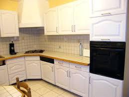 peinture resine meuble de cuisine peinture resine meuble de cuisine peinture resine meuble galerie