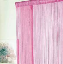 Drapery Liners Grommet Blackout Curtain Liners Argos Home Design Ideas