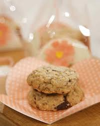 storing and packaging cookies martha stewart