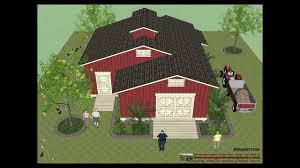 chicken coop design youtube 12 chicken coop plans garden shed