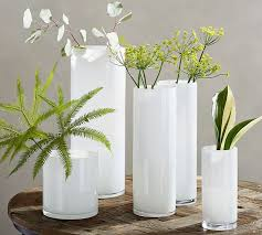 Display Vase Vases Design Ideas Small White Vases Very Recommended Cheap Small