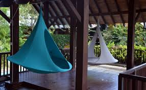 Hanging Tent by Buy Cacoon Hanging Chair In Us Or Canada Single Double