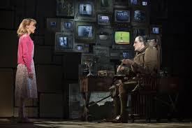 interview jennifer blood of matilda at winspear opera house