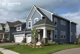 exterior design lp smartside panel for your outstanding house